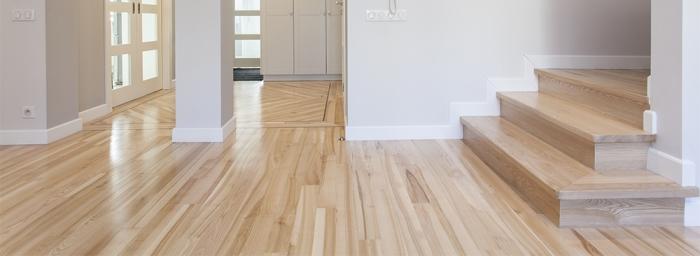 laminate-vinyl-flooring